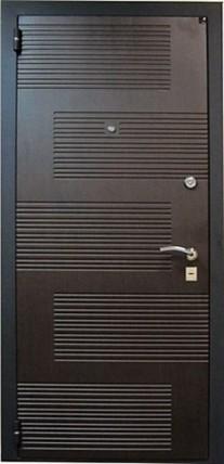 двери спб фото входные металлические