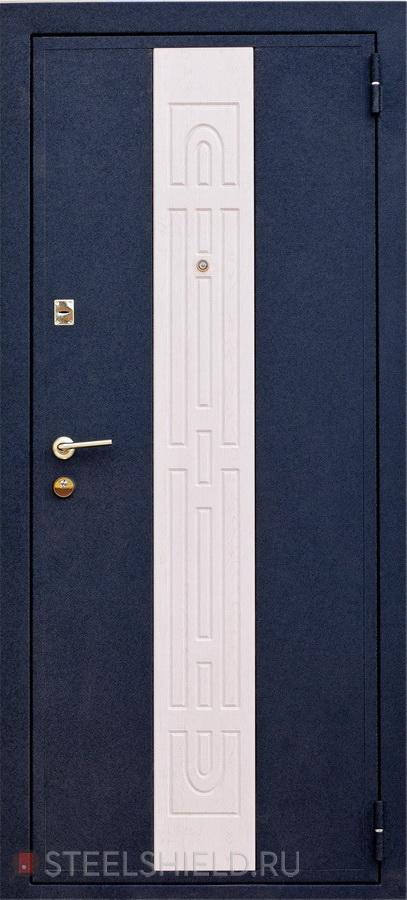 Мебель для дома и офиса - Двери из массива
