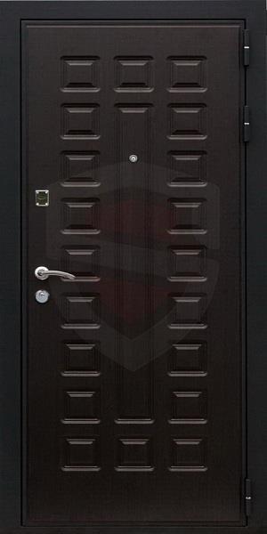 железная дверь для дачи недорого электросталь